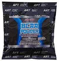 BCAA Powder Junior 250 грамм