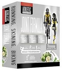 Joint Formula Athletic Nutrition 10 флаконов по 25 мл