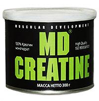 MD Creatine 300 грамм